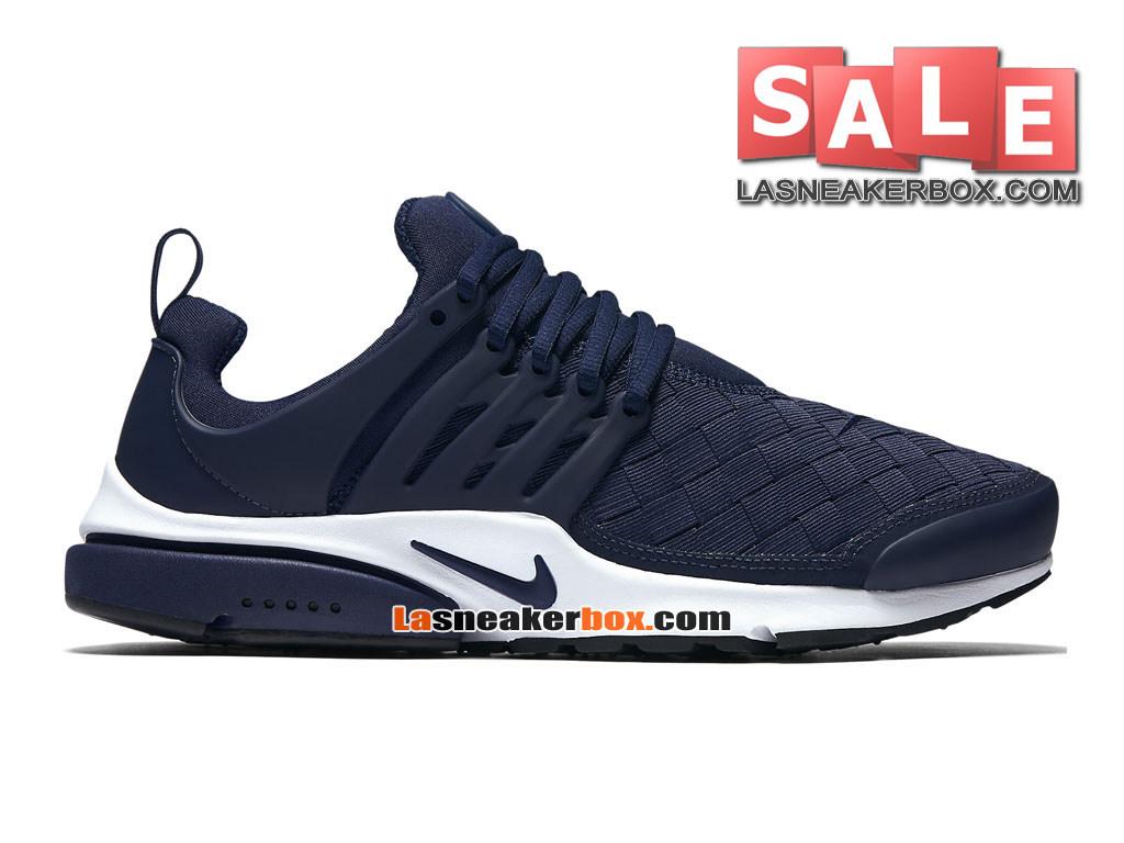 Nike sportswear en 2020 | Nike sportswear, Chaussures homme